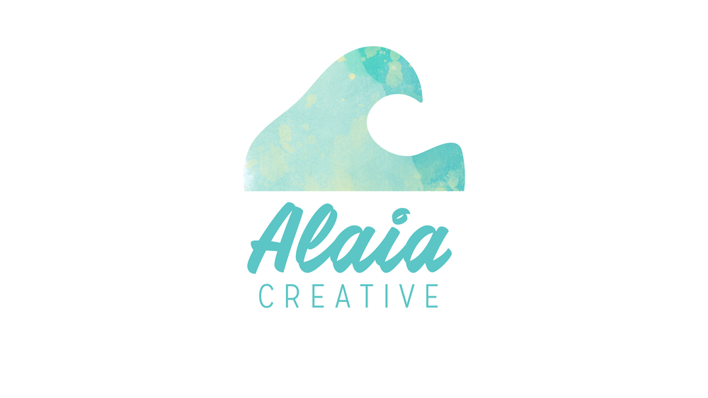 Alaia Creative Logo_Iterations-04.png