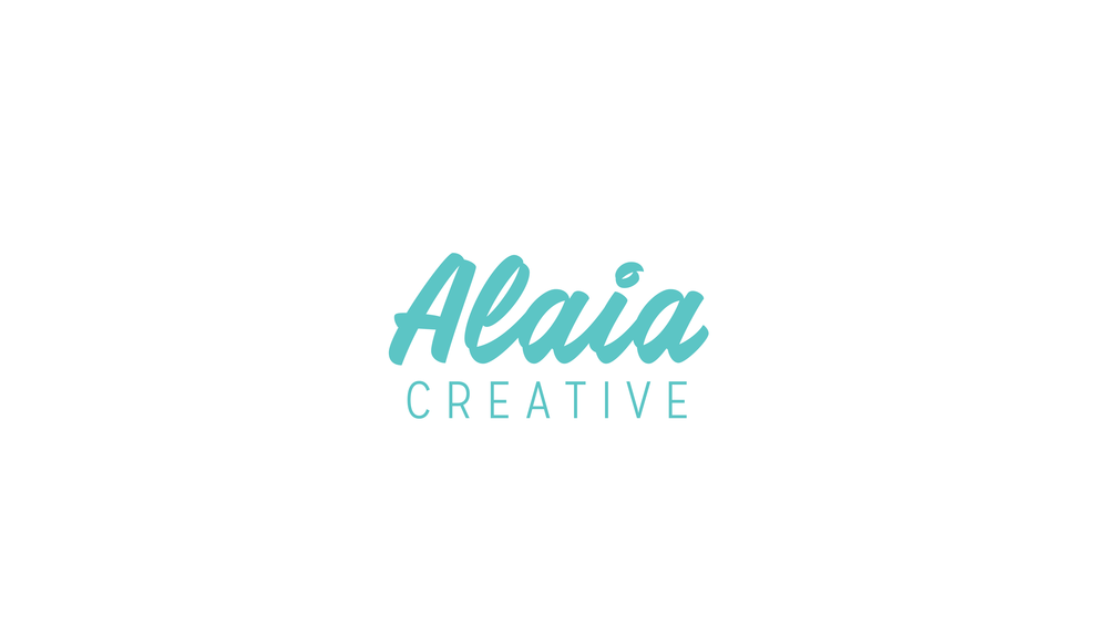 Alaia Creative Logo_Iterations-06.png