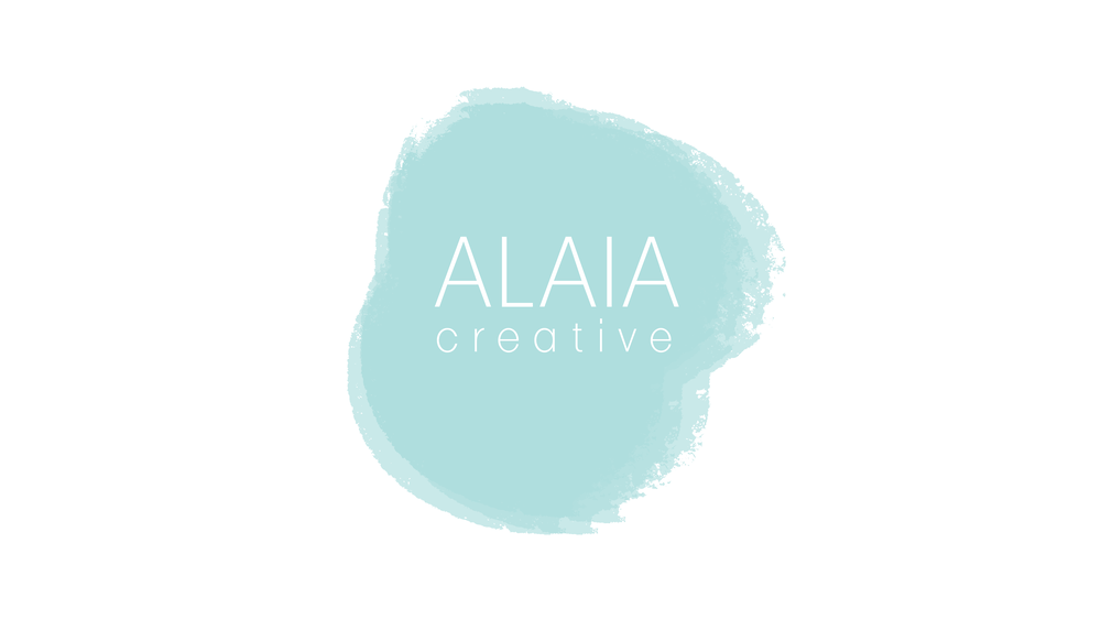Alaia Creative Logo_Iterations-07.png
