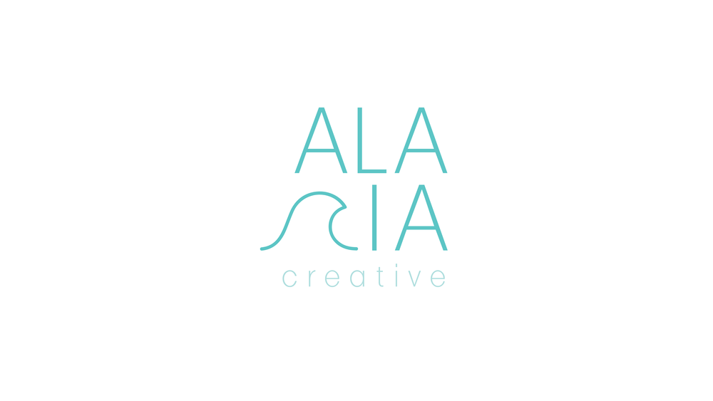 Alaia Creative Logo_Iterations-09.png