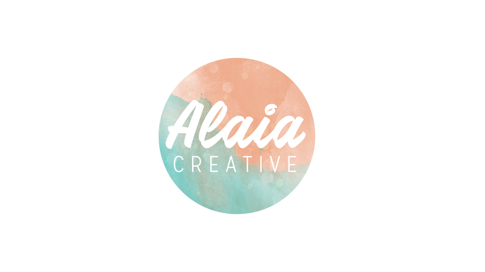 Alaia Creative Logo_Iterations-05.png