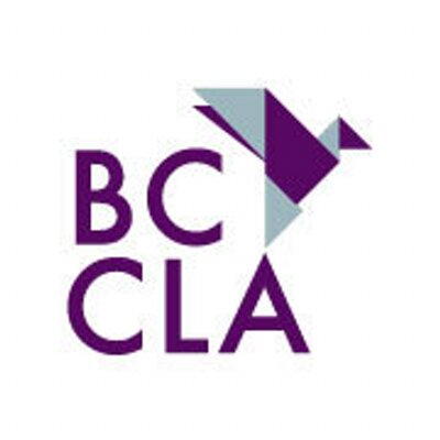 British Columbia Civil Liberties Association