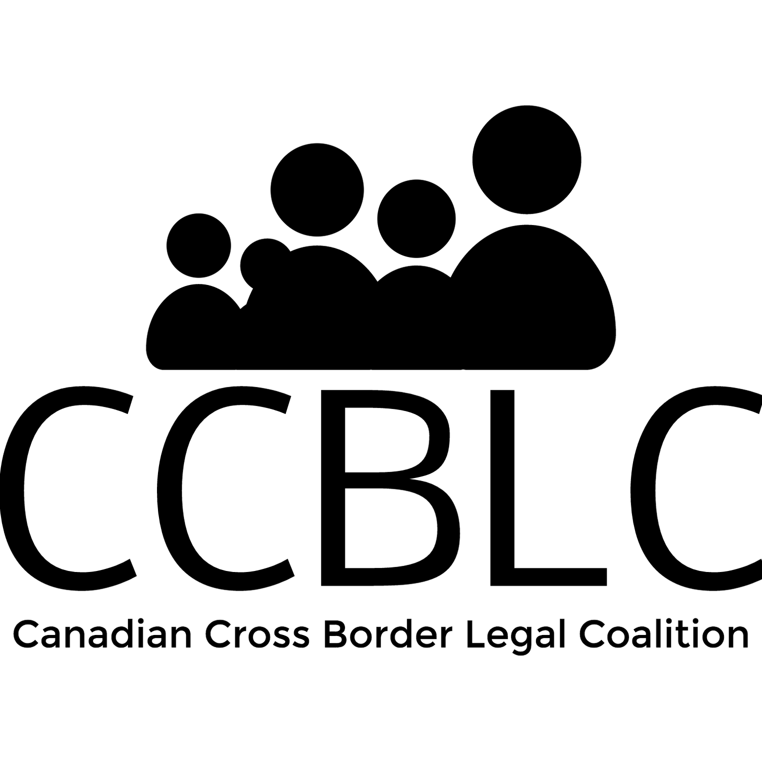 Canadian Cross-Border Legal Coalition
