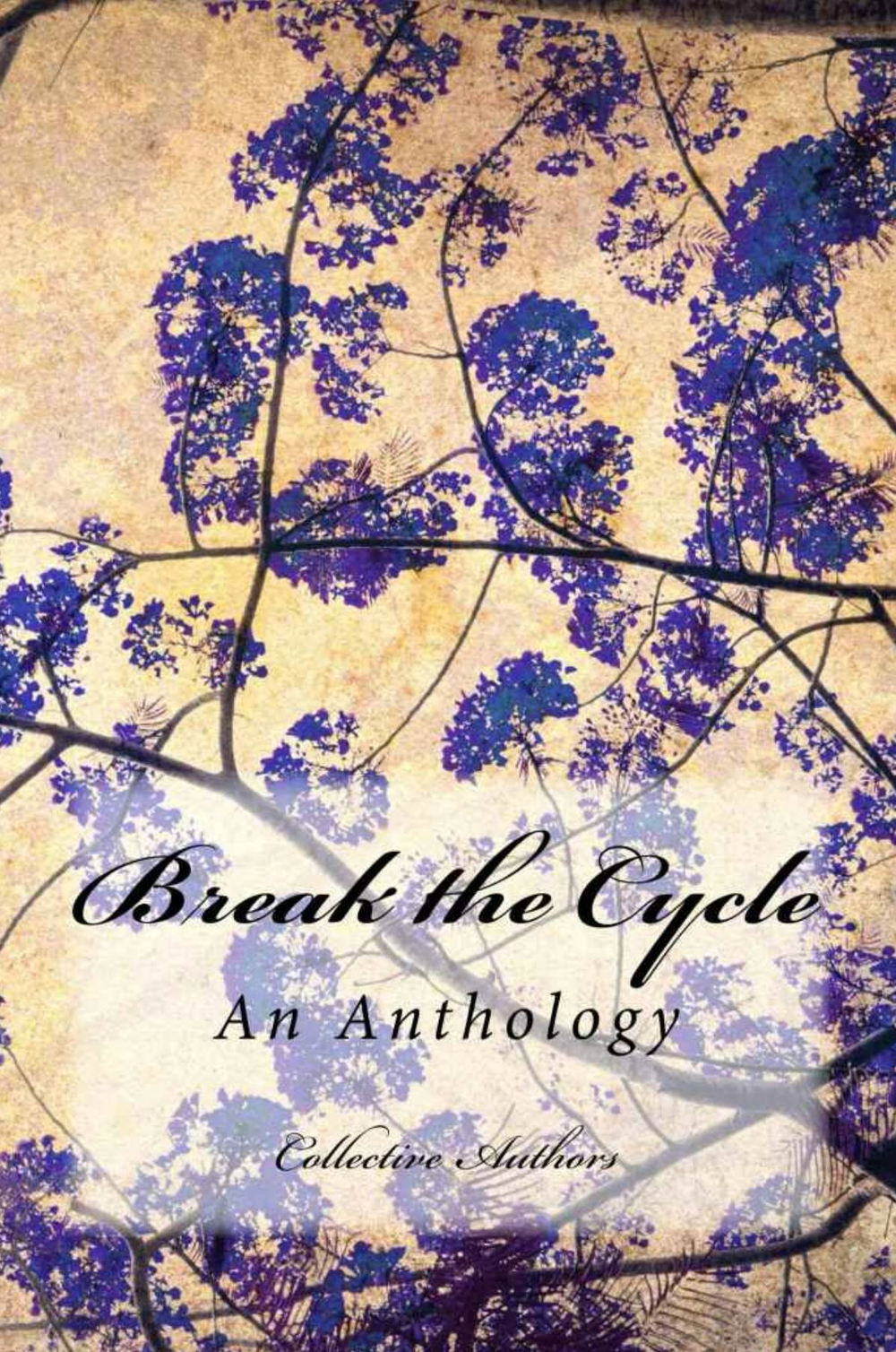BREAK THE CYCLE, an anti-bullying anthology - 100% goes to NSPCC  Featuring short stories by new and established authors, their chosen charity is the NSPCC. This collection of short stories explores bullying from a variety of perspectives. Teacher. Sister. Brother. Friend. Parent. Social worker. Human being. Victim. Perpetrator. All of life is here, in all its inspiring, thought-provoking, devastating glory. So how do we break the cycle? Clearly, it's not going to be easy… For some, there is no recovery. No hope. For many, their light fades all too soon at the hands or words of bullies. BUT. There are others who fight. By stroke of luck or courage, some find a way out – or someone spots their misery. Bullying can be at its most devastating when we're young and most vulnerable, but other tales demonstrate how bullying may strike in adult life too. All proceeds of this book will be donated to the NSPCC, the UK children's charity. Bullying needs to stop. Full stop. Please help by donating to the NSPCC today, or by buying the Anthology. Break the Cycle is a book all about bullying, and what it will take to stop it in its tracks. It contains a collection of short stories, each exploring bullying from a different angle. Let's stop it now. Make a donation here --> https://www.nspcc.org.uk/what-you-can-do/make-a-donation/