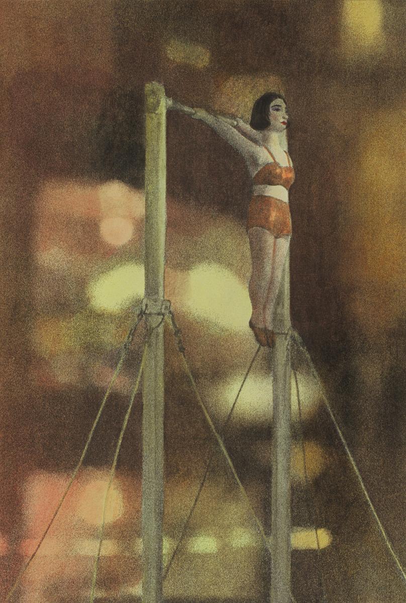 trapezeatist_hillaryyounglove.jpg