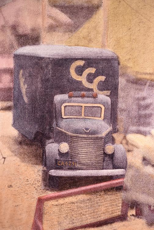 truck_hillaryyounglove.jpg