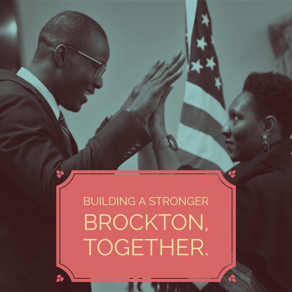 Stronger Brockton.jpg
