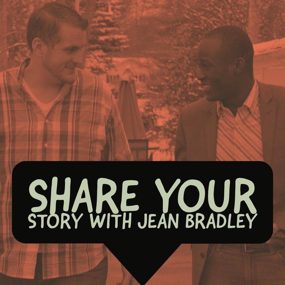 Share Your Story.jpg