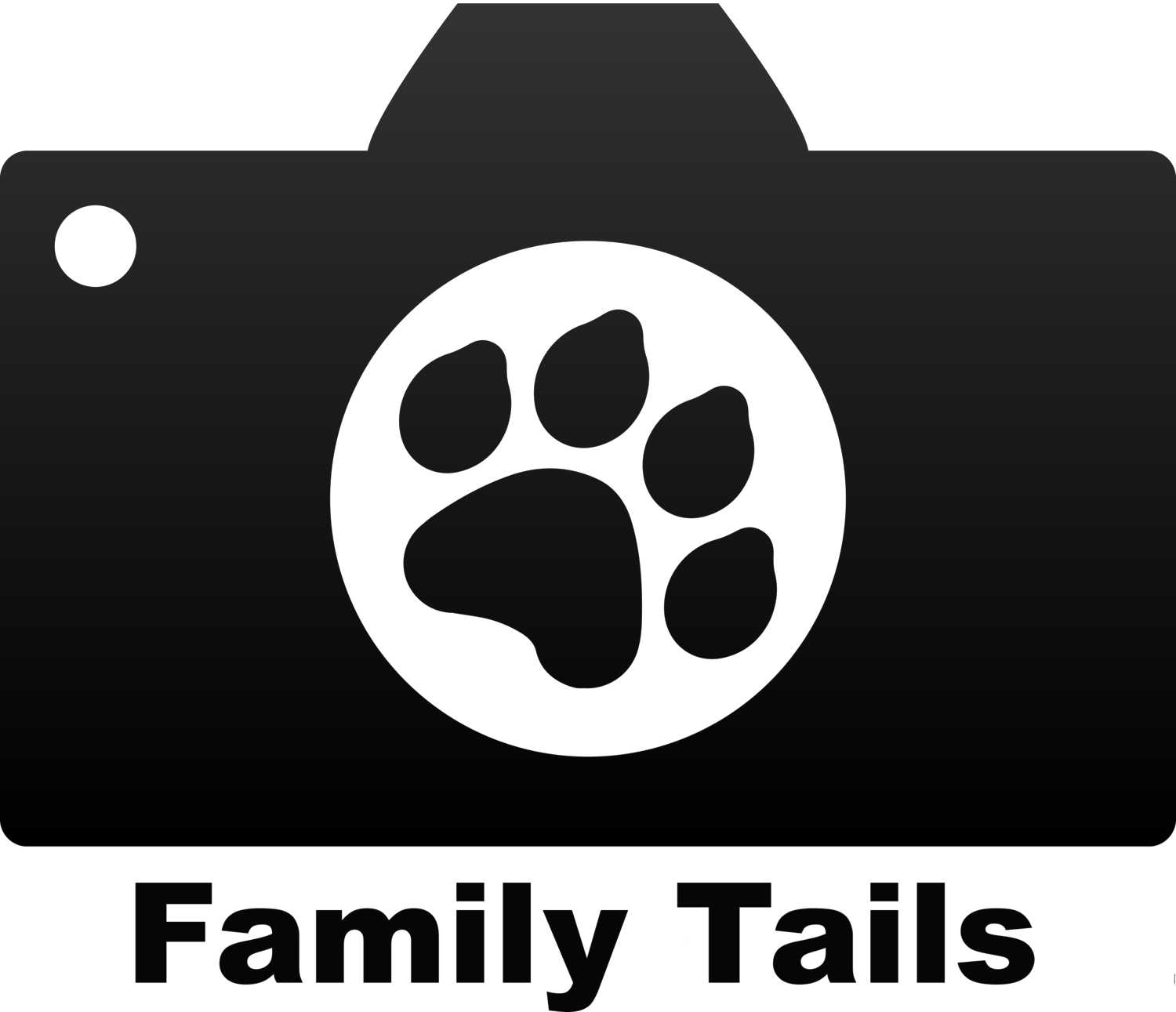 Family Tails Photography