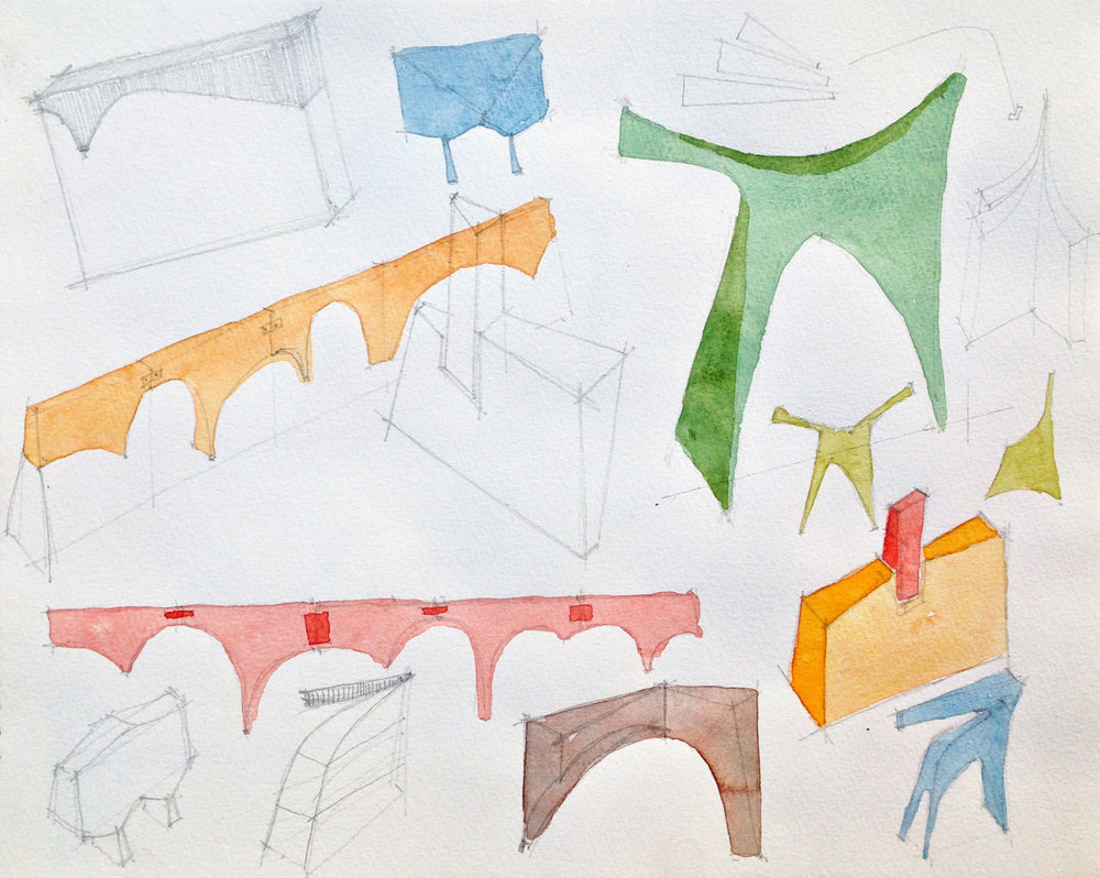 sketchbook-a-website.jpg