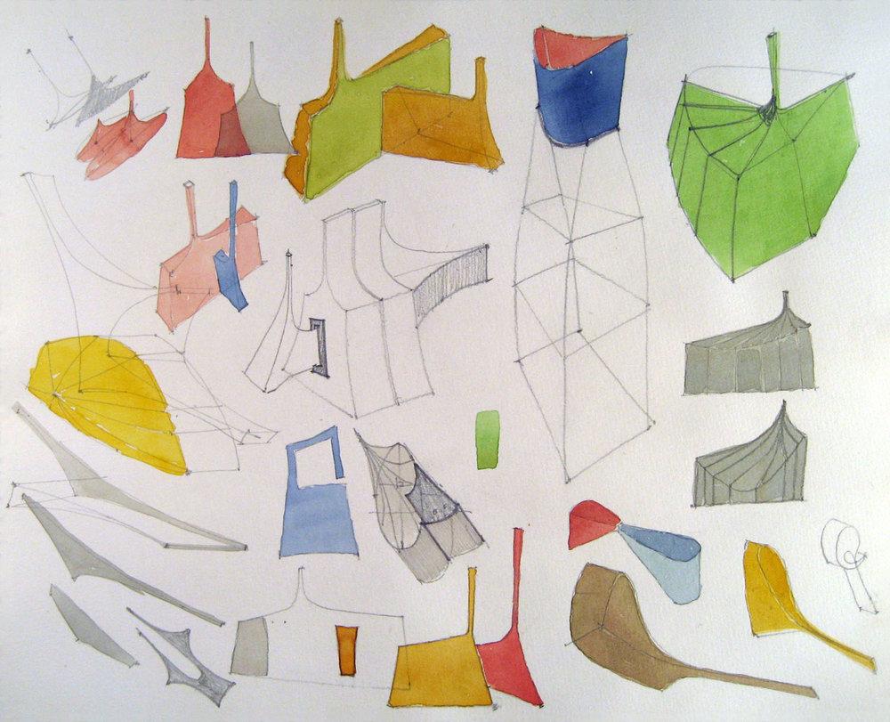 sketchbook-vv-website.jpg