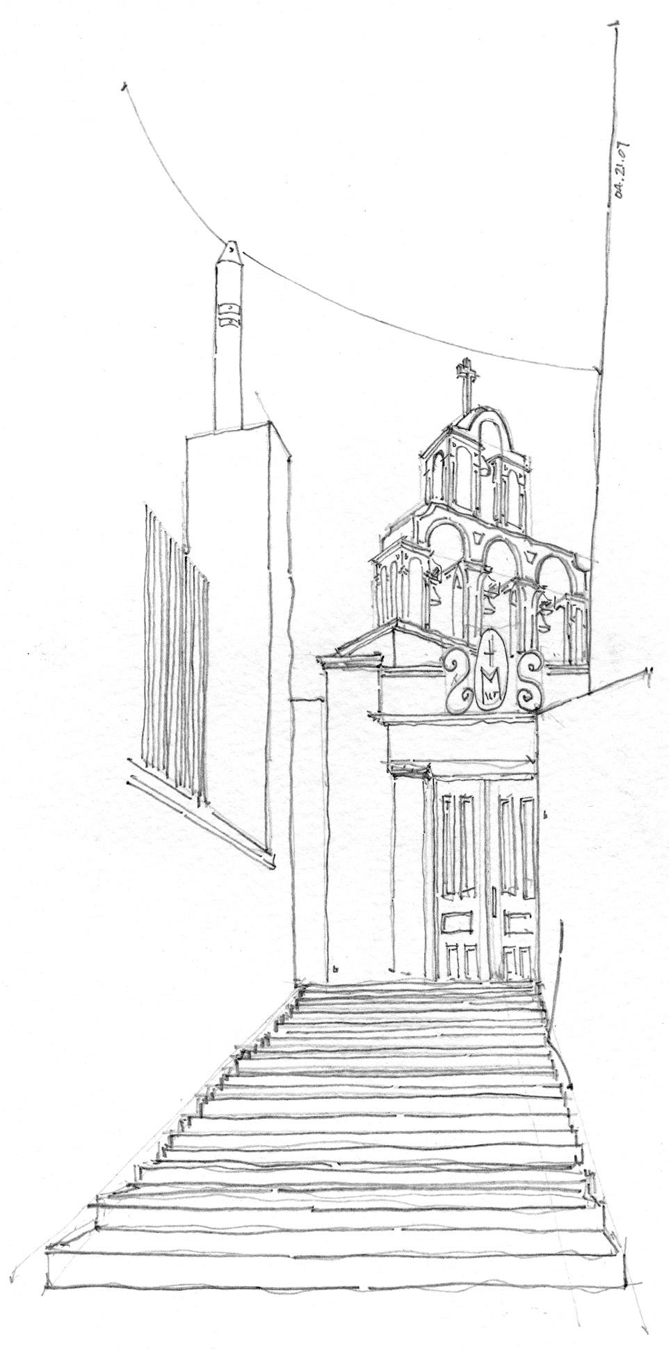 santorini-stairs-website.jpg