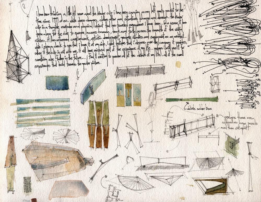 sketchbook-page-2-website.jpg