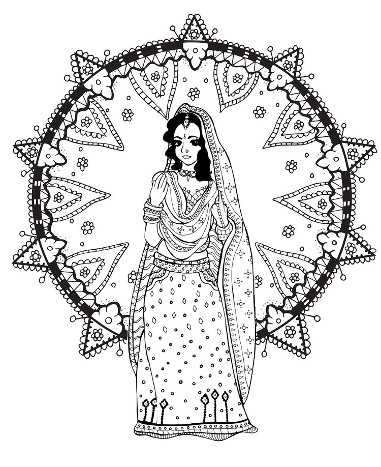 Campaign Yoga On Chocolate Holiday Poster Promotional Card Berks Jazzfest Logo Bollywood Brides Coloring Book
