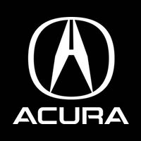 logo_acura.jpg