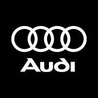 logo_audi.jpg
