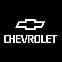 logo_chevrolet.jpg
