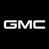 logo_gmc.jpg