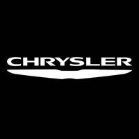 logo_chrysler.jpg