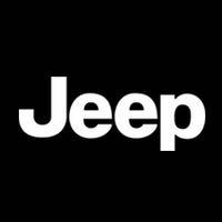 logo_jeep.jpg