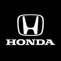 logo_honda.jpg