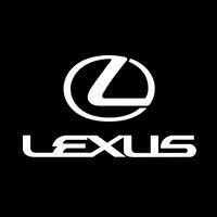 logo_lexus.jpg
