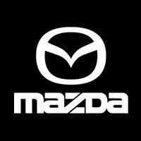 logo_mazda.jpg