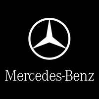 logo_mercedes.jpg