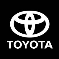 logo_toyota.jpg
