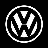 logo_volkswagen.jpg