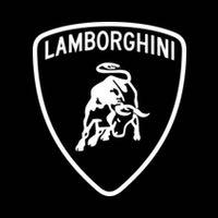 logo_lamborghini.jpg
