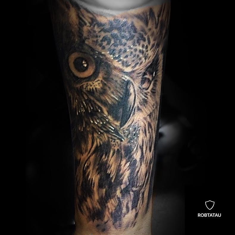 owl - Copy.jpg