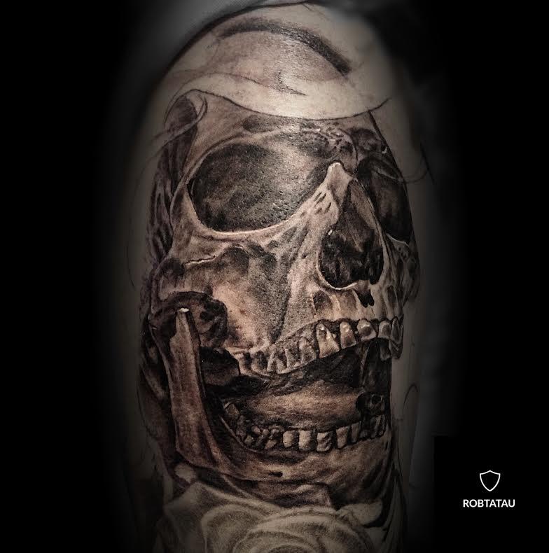 skull1 - Copy.jpg