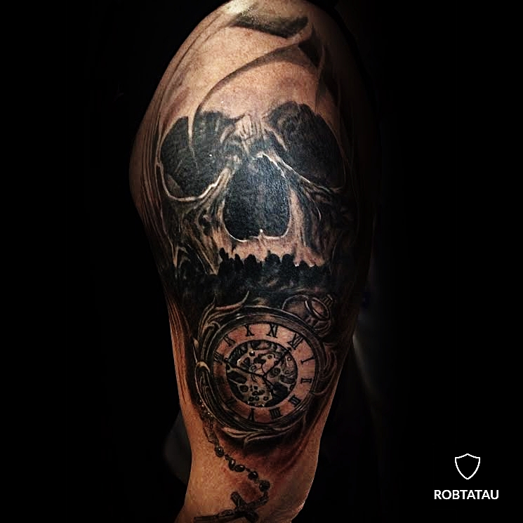 skullcover.jpg