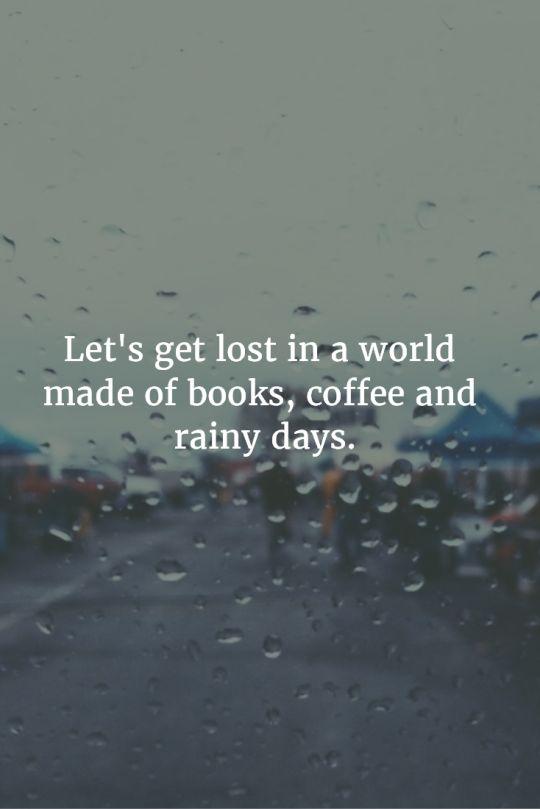 Books, Coffee, Rainy days.jpg