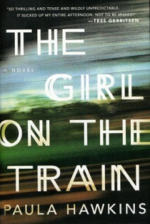 The Girl on the Train.png