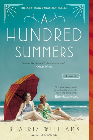 A Hundred Summers.jpg