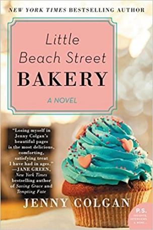 Little Beach Street Bakery.jpg