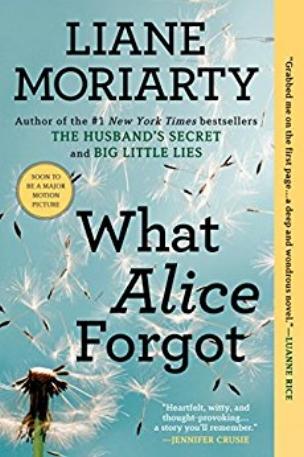 What Alice Forgot.jpg