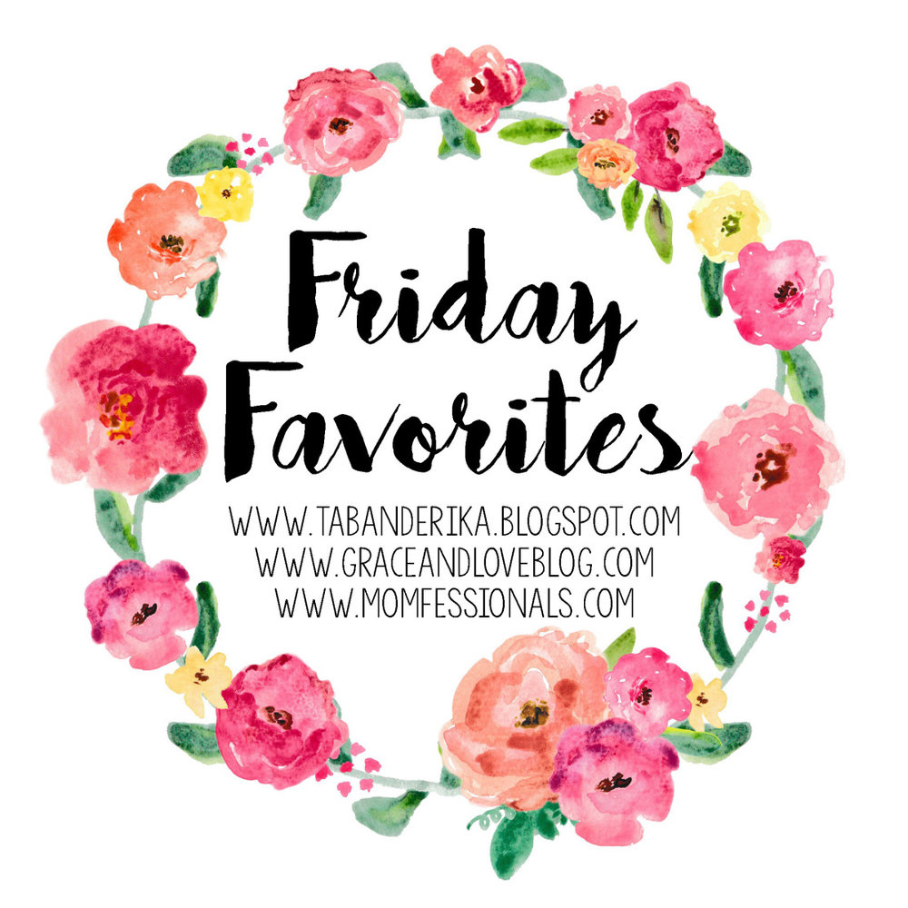 Friday Favorites Graphic.jpg