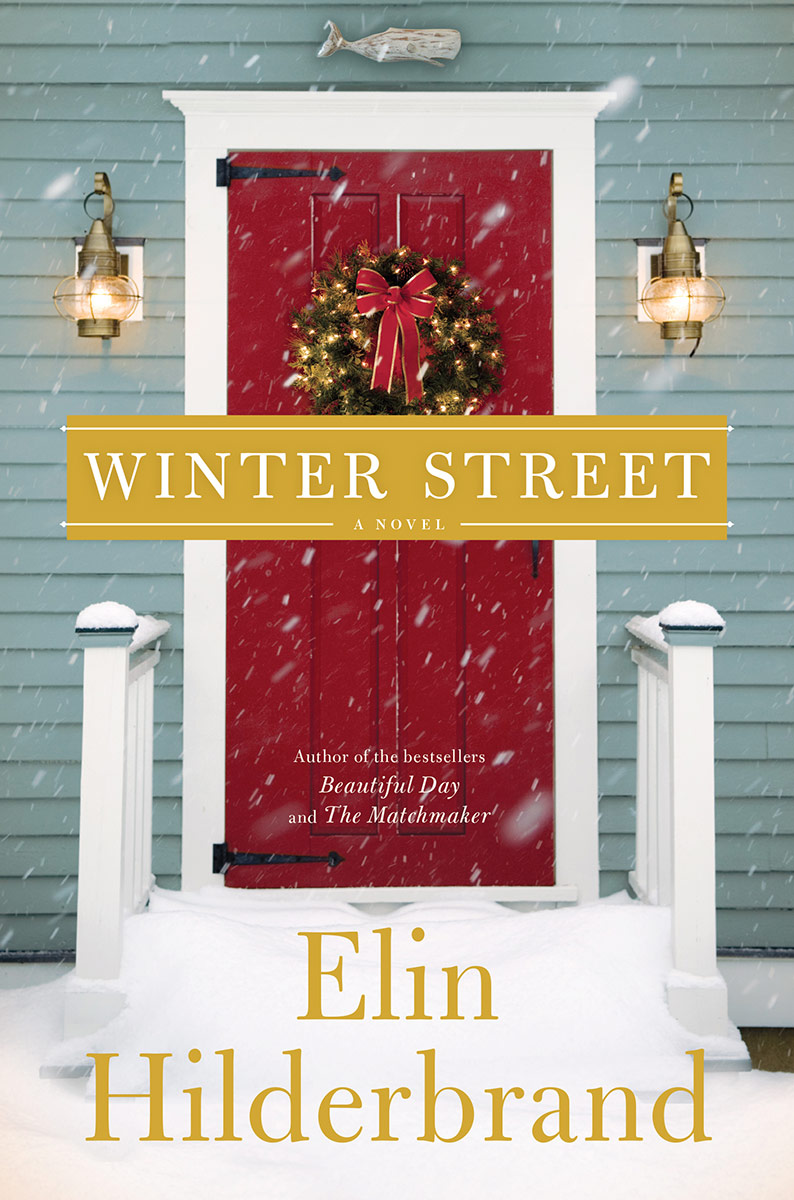 Winter Street book cover.jpg