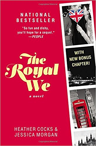 The Royal We book cover.jpg