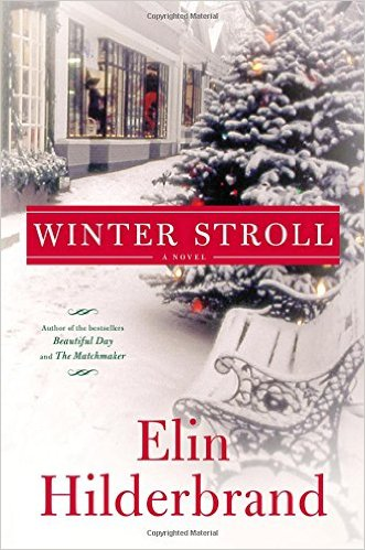 Winter Stroll book cover.jpg