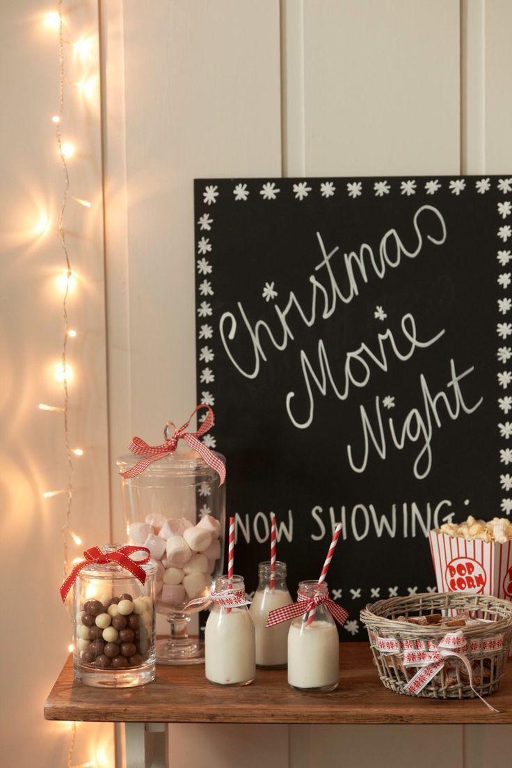 Christmas Movie Night.jpg