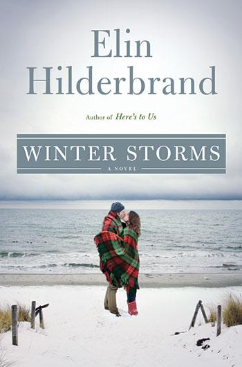 Hilderbrand_WinterStorms.jpg