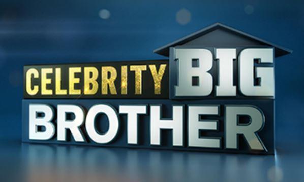 Celebrity-Big-Brother-Premiere-Recap-February-7-2018.jpg