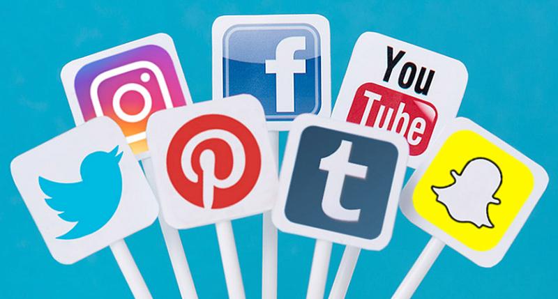 Social-Media-e1518208936600.png
