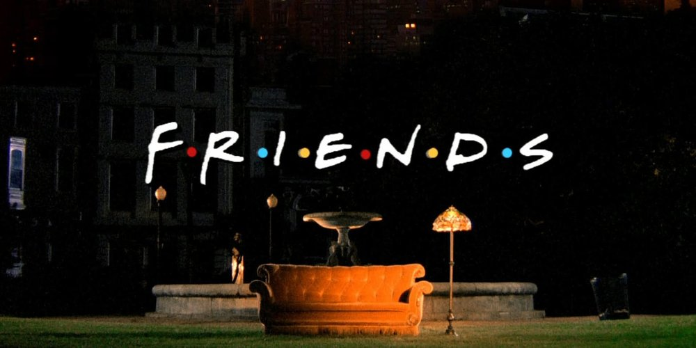 Friends-intro-couch.jpg