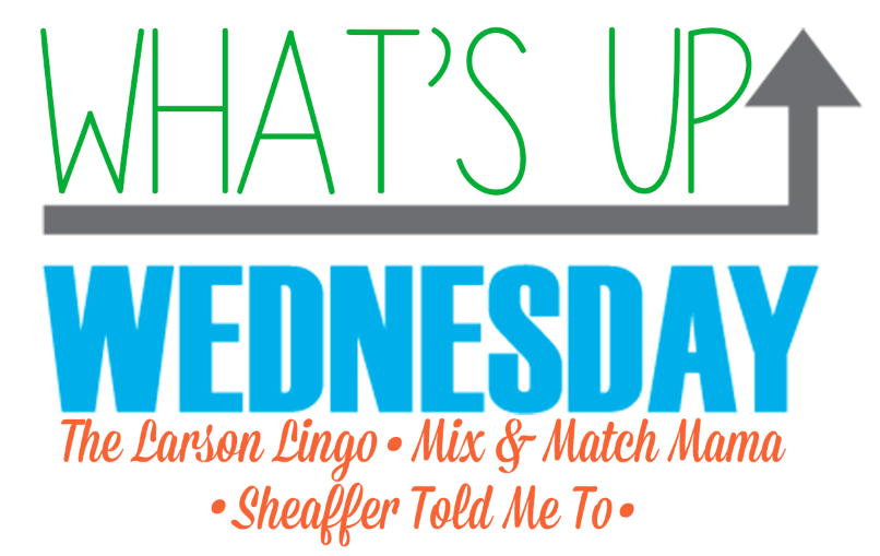 What's Up Wednesday Graphic.png