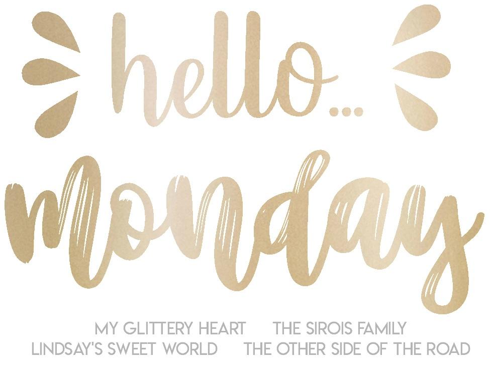 Hello+Monday+2019.jpg